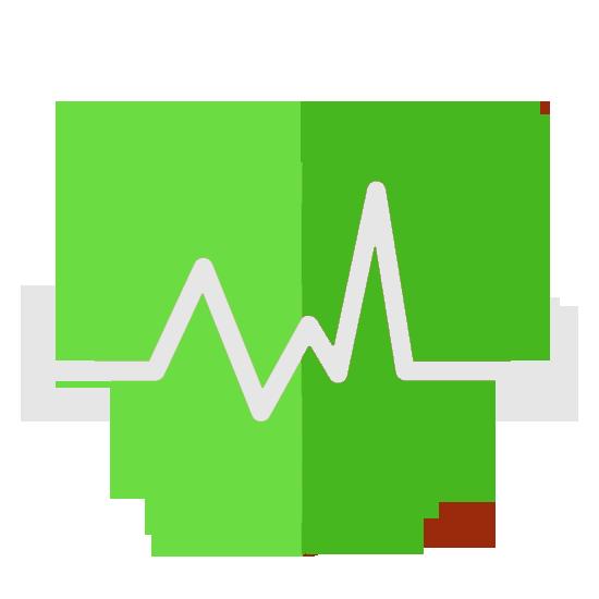 hub-product-check-santé